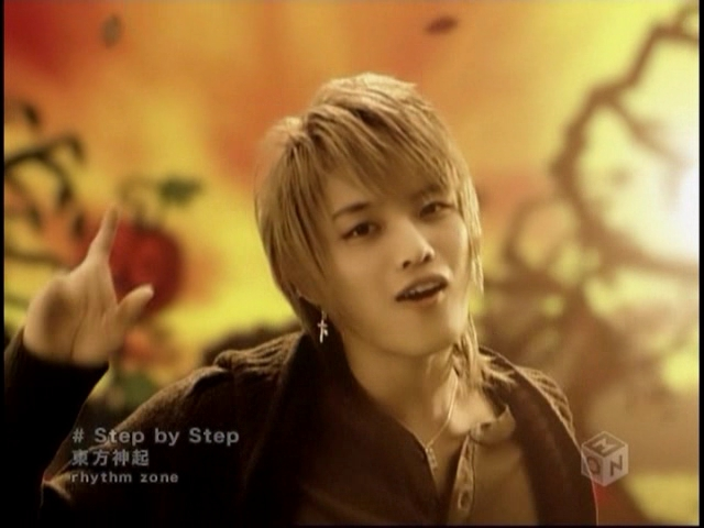 [PV]20Step20by20Step20[nockin].avi_000211111[1].jpg